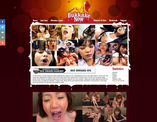bukkakenow bukkakenow.com