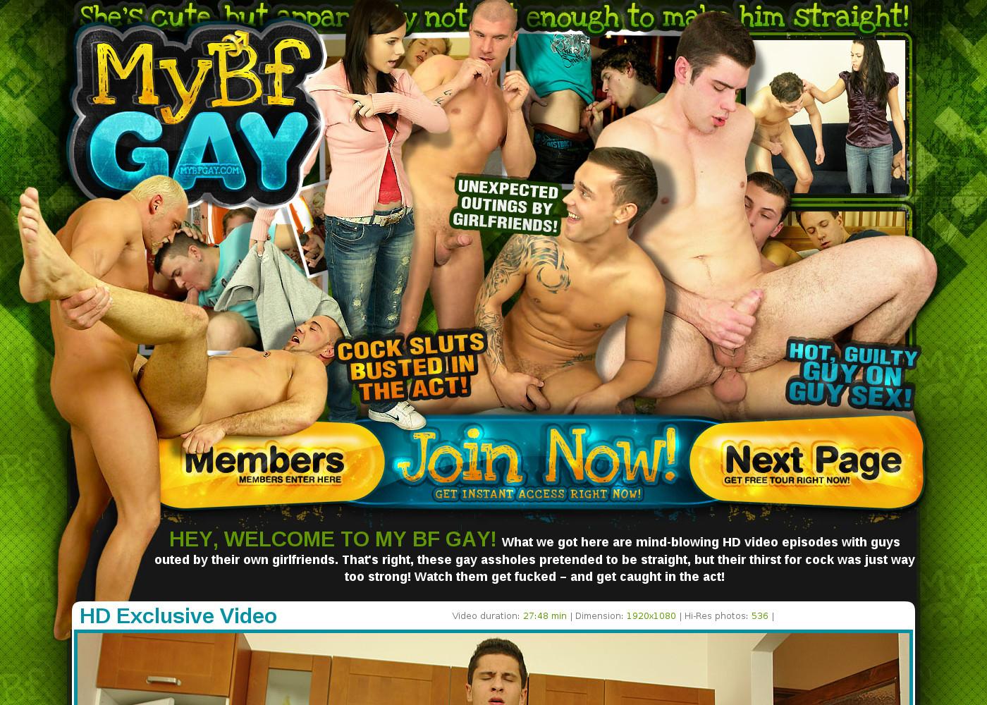 mybfgay.com
