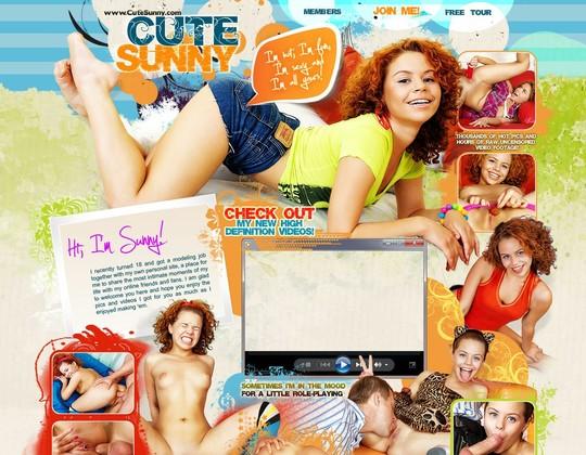 cutesunny.com