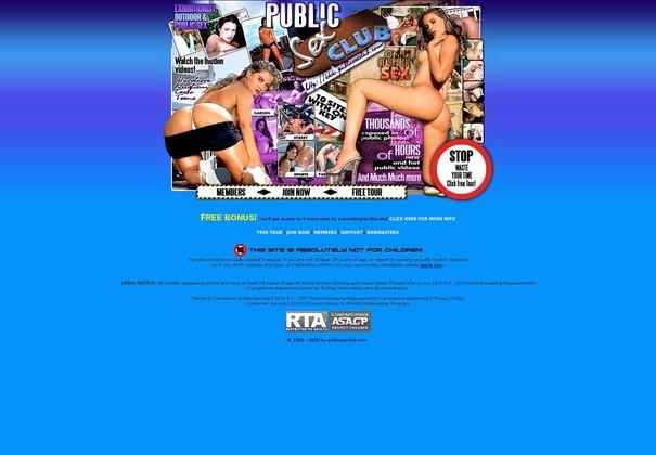 publicsexclub.com