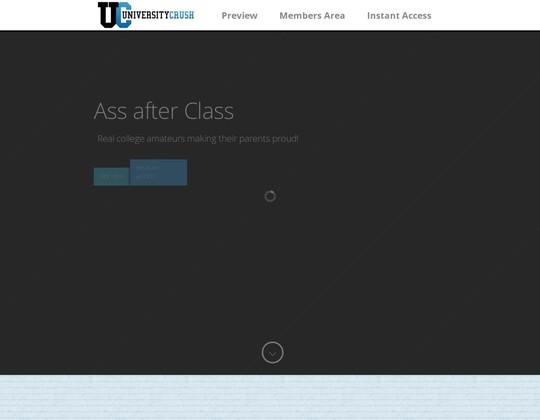 universitycrush.com