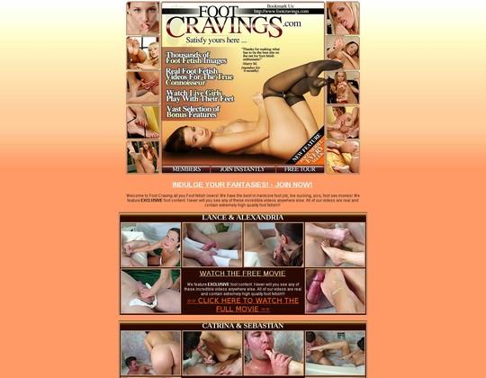 track.footcravings.com