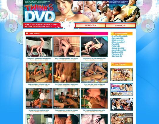 twinks-dvd.com