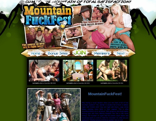 mountainfuckfest.com