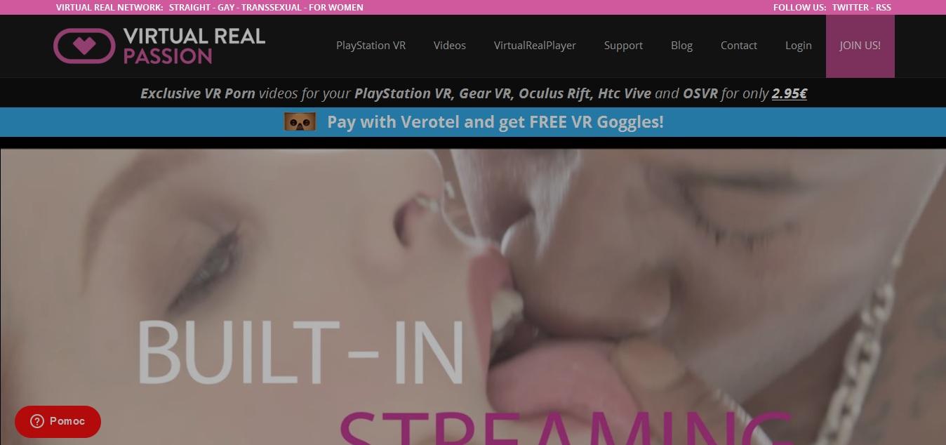 virtualrealpassion.com