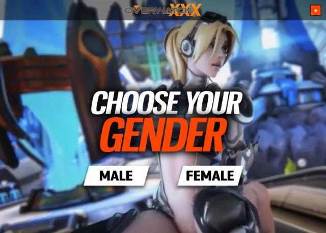 overwatch sex game