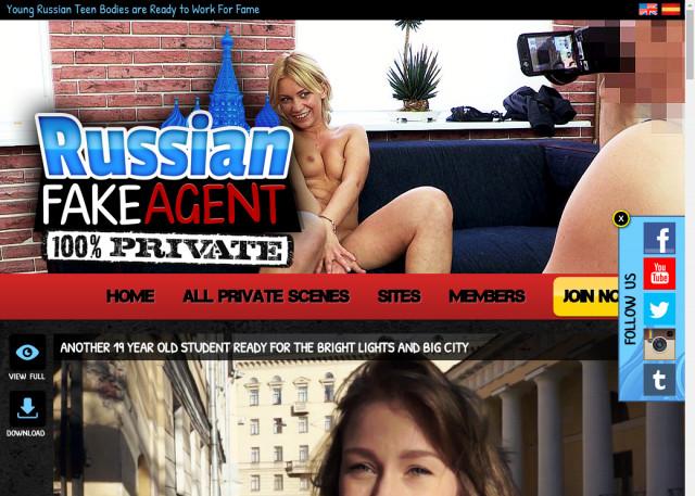 russianfakeagent
